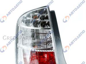 Стоп на Toyota Prius 2003-2009 NHW20 1202055L