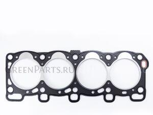Прокладки прочие на Mazda BONGO, BRAWNY, FORD SPECTRON SDEATF, SEF8T, SDEAT RF R201-10-271