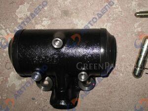 Тормозной цилиндр HINO