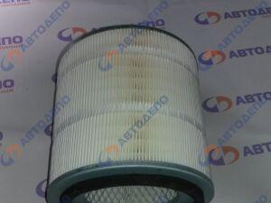 Фильтр воздушный Nissan
