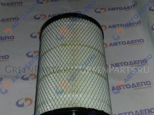Фильтр воздушный hino, hyundai, nissa