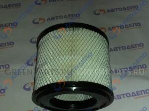 Фильтр воздушный HINO