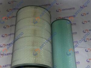 Фильтр воздушный isuzu