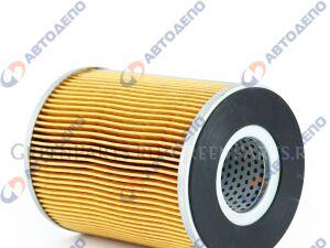 Масляный фильтр HINO