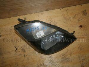 Фара на Suzuki Mr Wagon MF21S 2269