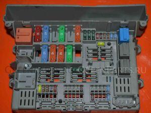 Блок предохранителей на Bmw 1 series E87 6906613-03