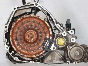 Кпп автоматическая на Honda Orthia EL3 B20B S4TA