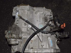 Кпп автоматическая на Toyota Raum EXZ10 5E-FE A244L