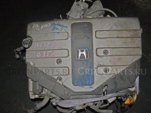 Двигатель на Honda Legend KA9 C35A