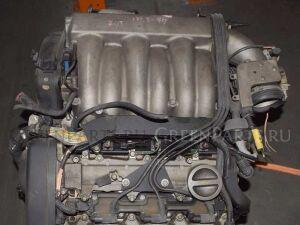 Двигатель на Citroen C5 XFZ ES9J4