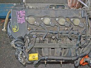 Двигатель на Mitsubishi Colt Z21A 4A90 MIVEC