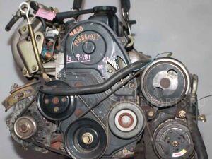 Двигатель на Mitsubishi Toppo BJ H41A 4A30 58000KM