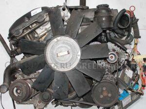 Двигатель на Bmw 325i E46 256S5