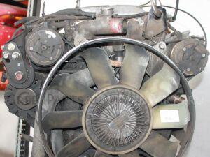 Двигатель на Mitsubishi 4M50-T ME241065 мех тнвд