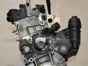 Двигатель на Bmw X5 E70 N57 D30B