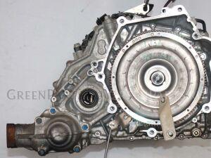 Кпп автоматическая на Honda Fit GE7 L13A MG5A