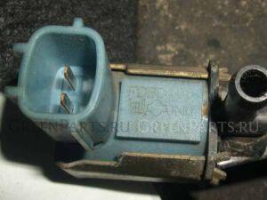 Клапан на Nissan Bluebird Sylphy TG10 QR20-DD FDBD100