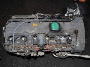 Двигатель на Bmw 325 E90 N52 B25A