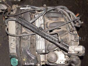 Двигатель на Bmw 520i E60 N46B20BD