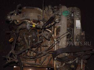 Двигатель на Toyota Estima Emina CXR10/CXR11/CXR20/CXR21 3C-TE AT