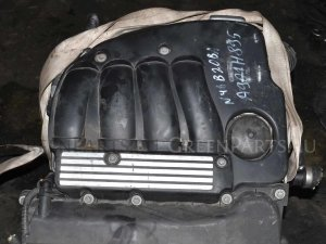 Двигатель на Bmw 120i N46B20BA