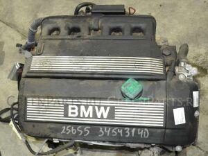 Двигатель на Bmw 323i/325i/523i525i E46/E60/E83 256S5