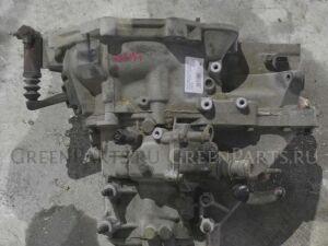 Кпп механическая на Mitsubishi Lancer CS2A 4G15 F5M411R7B7