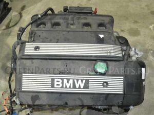 Двигатель на Bmw 525i E60 256S5