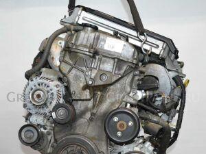 Двигатель на Mazda Cx-7 ER3P L3-VDT AT