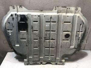 Защита на Nissan Pathfinder
