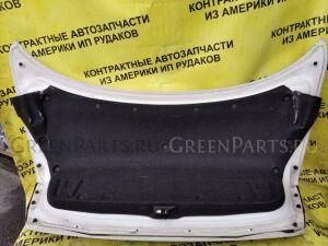 Крышка багажника на <em>Mazda</em> Millenia <em>Eunos</em> <em>800</em> Xedos 9 TA3A TA3P TA3Y TA3Z TA5A TA5P TA5Y TA5Z KJZEM T00252610D T00252610E T00252610F