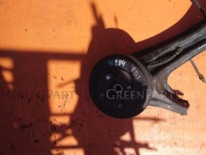 Тормозной барабан на Honda CR-V RD1 B20B