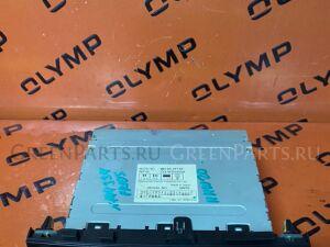 Магнитофон на Toyota Prius NHW20 1NZ-FXE 484