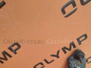 Рычаг на Toyota Corona Premio ST215 3S-FE
