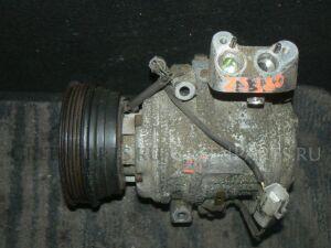 Насос кондиционера на Toyota CORONA PREMIO,CALDINA,CARINA CT216,CT211,CT210 2C,3C-T
