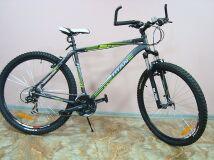 велосипед  TITAN BUGAI 29