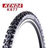 велосипед  Покрышка KENDA 26*2.10