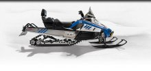 ARCTIC CAT Bearcat 2000 XT  2015