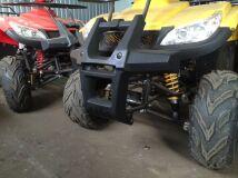 квадроцикл IRBIS ATV 125