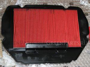 Фильтр воздушный на HONDA CBR600
