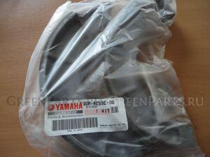 Колодки на YAMAHA Yamaha V STAR 650 SILVERADO