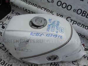 Бензобак на HONDA RC35 VFR750E RC35E