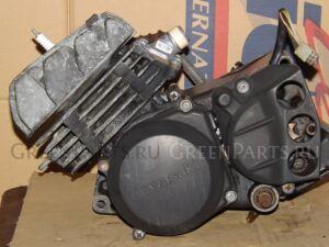 Двигатель на KAWASAKI AR50S