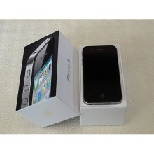 Продаю Apple Iphone 4g 32gb, Apple Iphone 4g 16gb