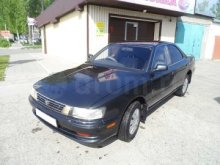 Куплю TOYOTA MARK 2, CRESTA, CHASER, CROWN 1990- 2003гг.