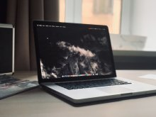 MacBook Pro 15,6 i7 2,66ghz