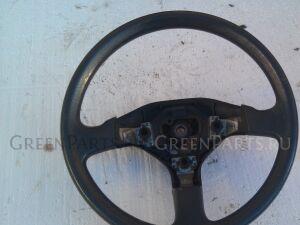 Руль на Toyota Corona ST170 AT170