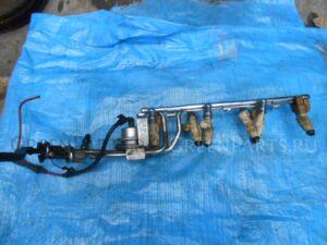 Форсунки бензиновые на Mazda Mpv LW5W GY GY01-13-250 / GY01-13-250A