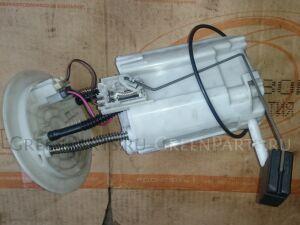 Топливный насос на Toyota Crown GRS182 3GR-FSE