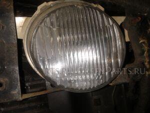 Туманка на Honda CR-X EG1, EG2, EJ4 0146777
